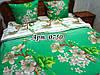 Красивые, а самое главное очень качественные комплекты постельного белья!!!!