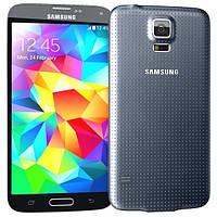 Samsung Galaxy S5, 4 ядра, 2 СИМ, 1.2 Ггц , Корея, 8Mp, МТК 6589, GPS.