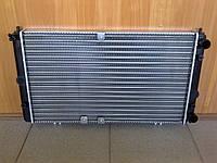 Радиатор охлаждения ВАЗ 1118 (Калина)