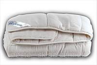 Одеяло шерстяное Гедеон Gedeon 100% альпийская овечья шерсть облегченное