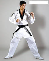 Добок  для тхэквондо WTF KWON Grand Victory Uniform (170 cм)