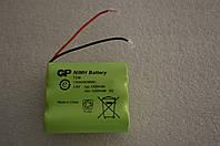 Аккумулятор GP T 236