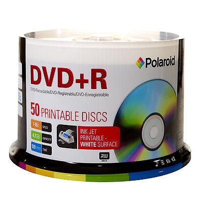 dvd и cd диски оптом и в розницу в уфе: