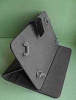 Чехол-книжка трансформер для планшета 7 дюймов