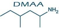 DMAA (герань) - описание и действие на организм спортсмена