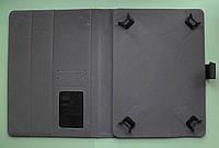Чехол-книжка трансформер для планшета 10 дюймов