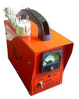 Зарядное устройство ZU-01-2