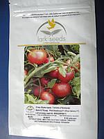 Семена томата Пинк Свитнес F1 500с, фото 1