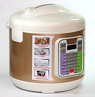 Мультиварка Rotex RMC-530-G