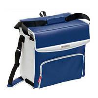 Изотермическая сумка CAMPINGAZ Cooler Foldn Cool classic 10L Dark Blue new (3138522063153) 10 л, охолод