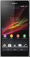 "Защищенный смартфон Sony Xperia Z 6603, 5"", 13.1 Mpx, 16GB, ОЗУ 2GB, GPS, 4G, 4 ядра, Android 4.4."