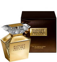 Badgley Mischka Couture (100ml) женские