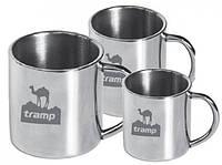 Кружка термо  Tramp TRC-009 0,300л