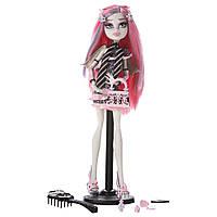 Monster High - Лялька Рошель Гойл із серії Ніч Монстрів (Rochell Goyle Ghoul's Night Out)
