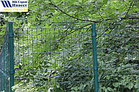 """Панельные системы ограждения """"Техна-Эко""""- 1680х2500"""