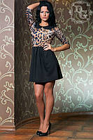 Платье дг223, фото 1