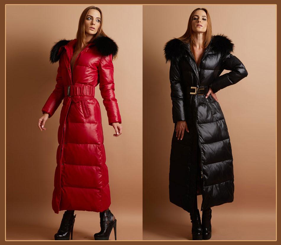 Модная женская одежда 2015 доставка