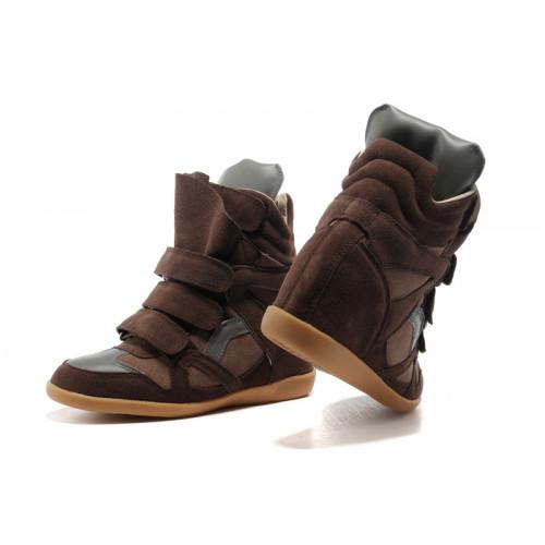 UGG  обувь и аксессуары Купить угги в официальном