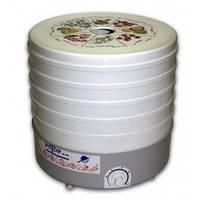 Сушка для продуктов Ротор / Дива / Чудесница СШ-008