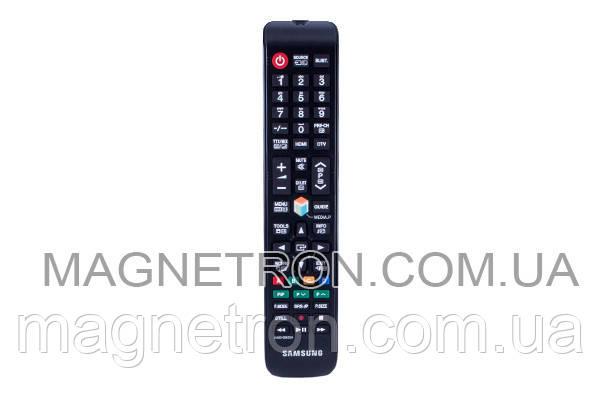 Пульт для телевизора Samsung AA83-00655A, фото 2