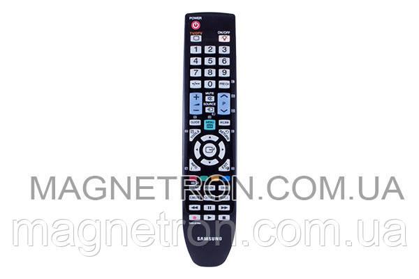 Пульт для телевизора Samsung BN59-00706A, фото 2