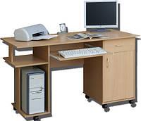 Стол компьютерный (в ассортименте)