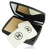 Пудра Chanel Vitamin E SPF 30 (Шанель Витамин Е)