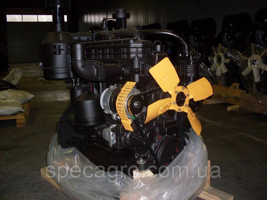 Скрепер для трактора Т- 150 - avtodi.ru