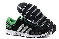 Мужские кроссовки Adidas ClimaCool Modulate
