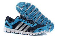 Стильные  Кроссовки Adidas ClimaCool Modulate