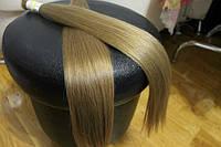 Натуральные славянские волосы — Slavonic Hair