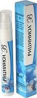 Рициниол В, Витаминный - натуральное средство для кожи век, убирает морщины, разглаживает