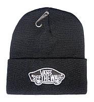 Зимняя шапка Vans