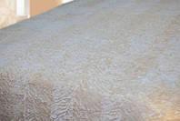 Меховый плед-покрывало 220х240 DCT507