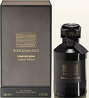 Парфюмированная вода унисекс Gucci Museo Forever Now от Gucci (богатый, интенсивный и сложный аромат) AAT