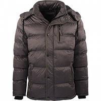 Куртка мужская зимняя на синтепоне Glostory