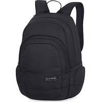 Городской рюкзак Dakine PORTAL PACK 32L Black