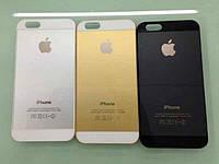 Жесткий металлический корпус для iPhone 6/4'7