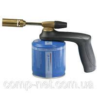 Газовий паяльник CAMPINGAZ VT1 (3138522034382)