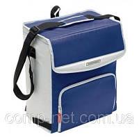 Изотермическая сумка CAMPINGAZ Foldn Cool classic 20L Dark Blue (3138522037857) 20 л, охолодження, 0.61