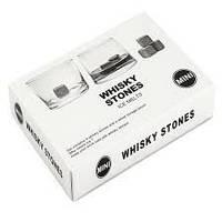 Камни для виски охлаждающие