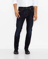 Мужские джинсы Levis 510 - Nevermind