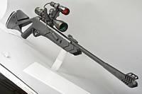 Пневматическая винтовка Magtech N2