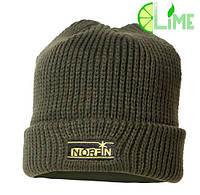 Шапка, Norfin Classic Warm