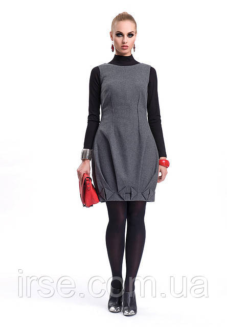 Шерстяные костюмы женские доставка
