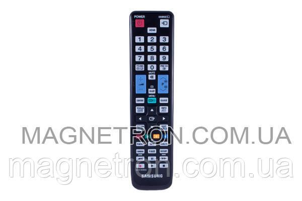Пульт для телевизора Samsung AA59-00465A, фото 2
