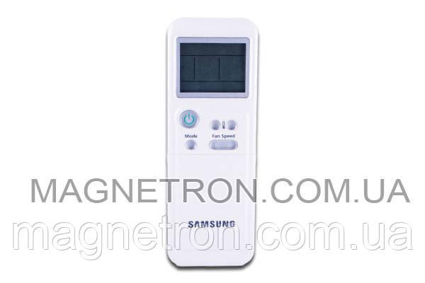 Пульт для кондиционера Samsung DB93-04700S, фото 2