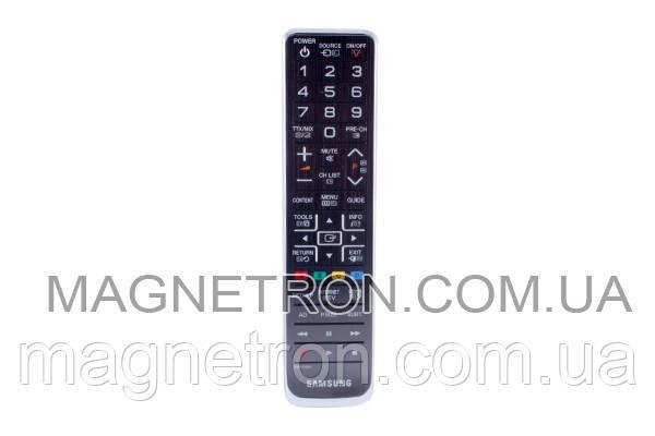 Пульт для телевизора Samsung BN59-01054A, фото 2