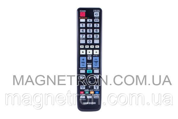 Пульт для домашнего кинотеатра Samsung AH59-02294A, фото 2
