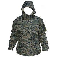 Зимняя куртка НАТО MARPAT марпат
